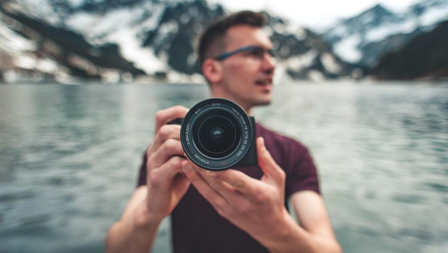 Freelance News, Freelance Skills, Freelance Tips, Freelance Photography