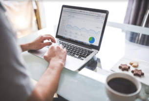 Freelance News, Freelance Skills, Freelance Tips, Freelance Tools