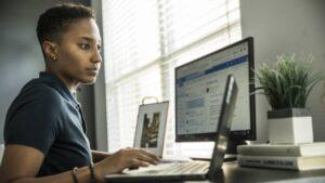 Freelance News, Freelancing Skills, Freelancing Tips, Freelance Platforms