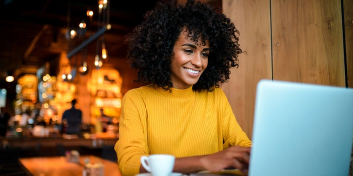 Freelance News, Freelancing Advice, Freelancing Skills, Freelancing Tips, Freelancing