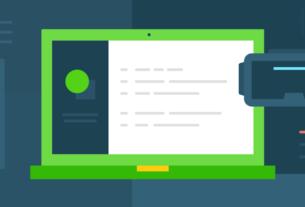 Freelance News, Freelancing Resources, Freelancing Skills, Freelancing Tips, Freelance Software Developer