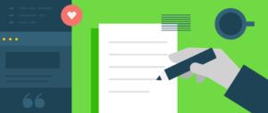 Freelance News, Freelancing Resources, Freelancing Skills, Freelancing Tips, Freelance Editor