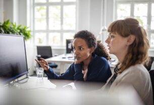 Freelance News, Freelance Skills, Freelance Platforms, Freelancer
