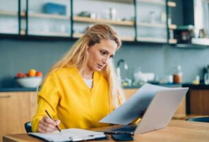 Freelance News, Freelance Tips, Freelance Taxes, Freelance