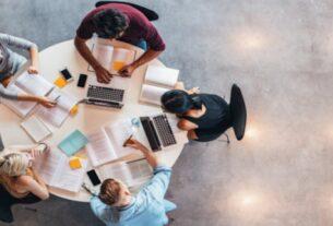 Freelance News, Freelance Tips, Freelance Guide, Freelancers in Medtech