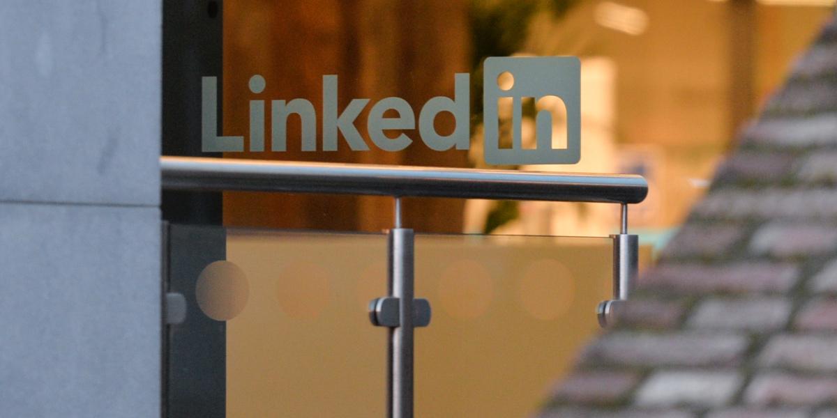 Freelance News, Freelance Tips, Freelance Marketplaces, LinkedIn New Marketplaces, Freelancer