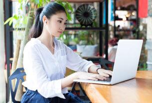 Freelance News, Freelancing Tips, Freelancing Skills, Freelance Platforms, Freelancing Market