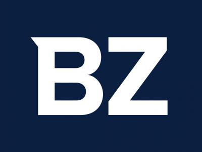 Freelance News, Freelancing Resources, Freelancing Tools, Freelancing Tips