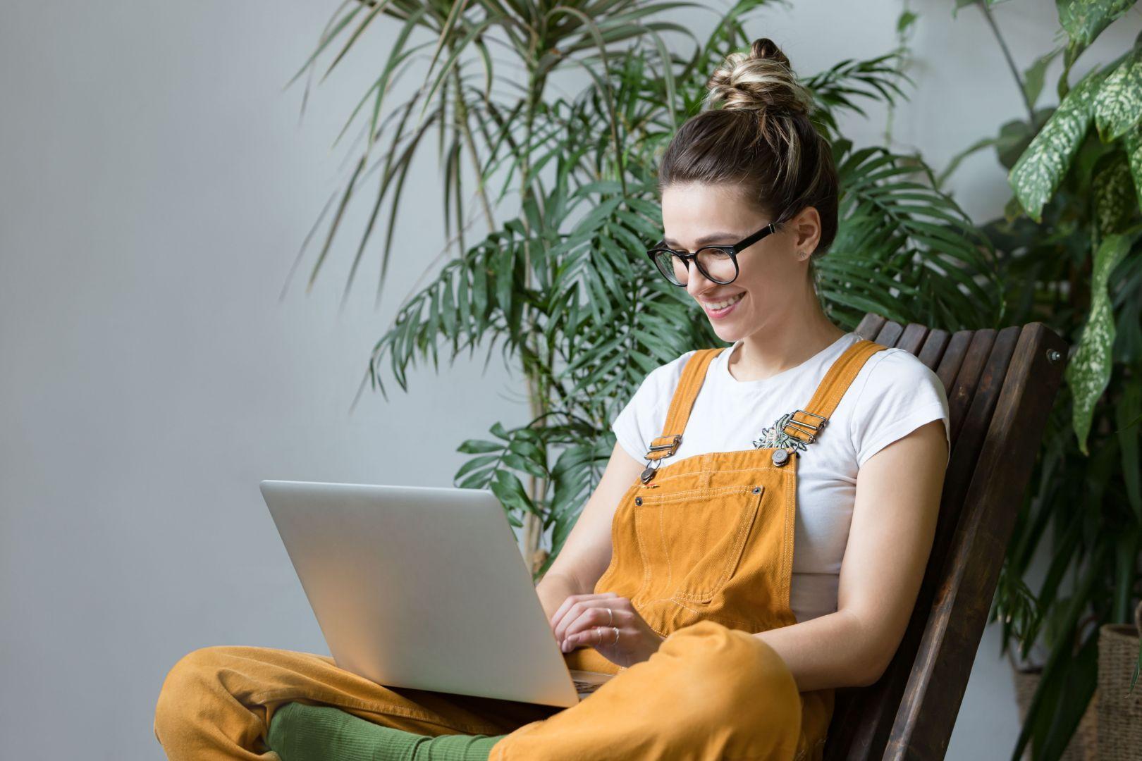 Freelance News, Freelancing Tips, Freelance Advice, Freelancer