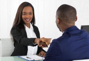 Freelance News, Freelance Skills, Freelance Tips, Advantages in hiring freelancer,