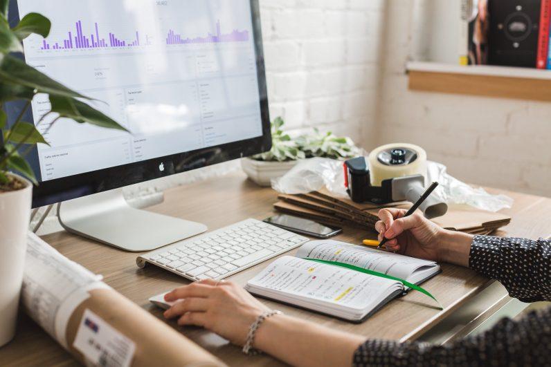 Freelance News, Freelancing Skills, Freelancing Tips, Freelance Tools
