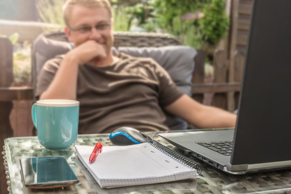Freelance News, Freelancing Resources, Freelancing Skills, Freelance Marketplace, Freelancing Tips, Freelancer