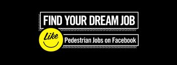 Freelance News, Freelancing Skills, Freelancing Opportunities, Freelance Jobs, Freelance Seo Writer