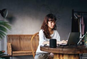 Freelance News, Freelancing Resources, Freelancing Skills, Freelancing Tips, Freelancer