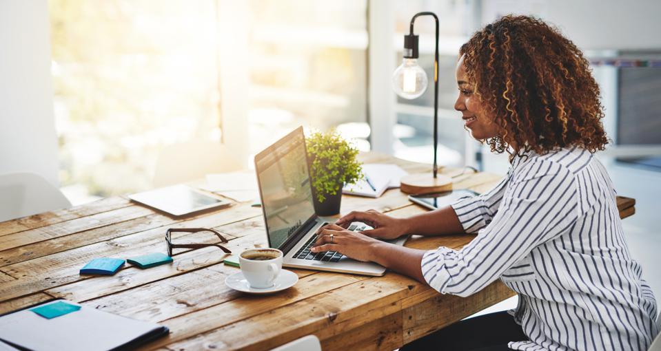 Freelance News, Freelance Resources, Freelance Skills, Benefits of Hiring Freelancers, Freelancer