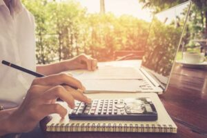 Freelance News, Freelancing Resources, Freelancing Tips, Financial Tips for Freelancers, Freelance Writer