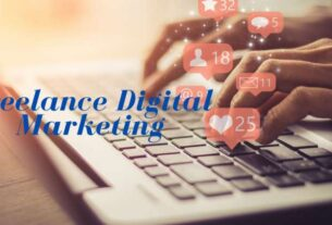 Freelance News, Freelance Resources, Freelance Skills, Freelance Digital Marketing