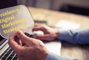 Freelance News, Freelancing Resources, Freelancing Skills, Freelancing Tools, Freelancing Tips, Freelance Digital Marketing Strategies