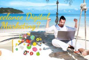 Freelance News, Freelancing Resources, Freelancing Skills, Freelancing Tips, Freelance Digital Marketing
