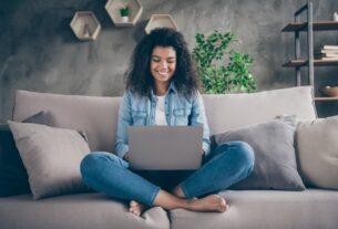 Freelance News, Freelancing Resources, Freelancing Skills, Freelancing Tips, Freelance Writer