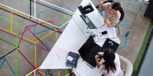 Freelance News, Freelance Resources, Freelance Platforms, Freelance Tools, Freelance Tips