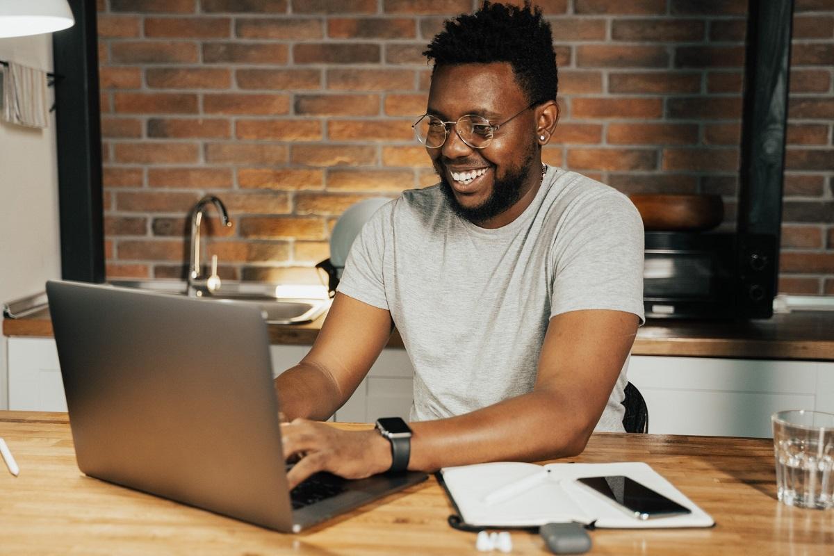 Freelance News, Freelancing Resources, Freelancing Platforms, Freelancing Skills, Freelancing Tips, Freelancer