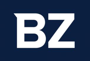 Freelance News, Freelance Tips, Freelance Entrepreneur,