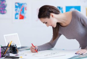 Freelance News, Freelance Resources, Freelance Tips, Freelance Rates, Freelancer
