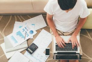 Freelance News, Freelancing Resources, Freelancing Skills, Freelancing Tips, Ways To Make More Money As A Freelancer