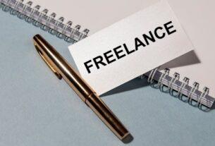 Freelance News, Freelance Resources, Freelance Tips, Freelancing, Freelancing Pros and Cons