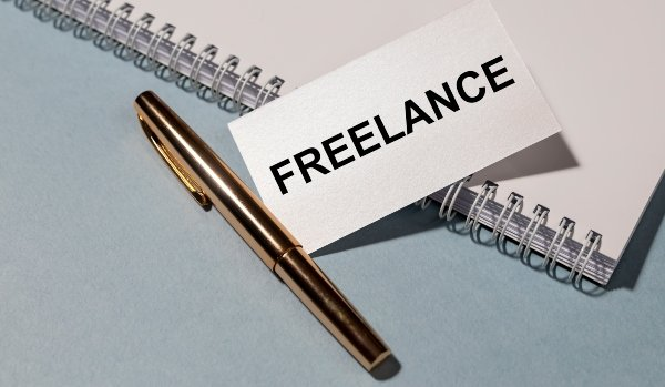 Freelance News, Freelance Resources, Freelance Tips, Freelancing, Freelancing Pros and Cons
