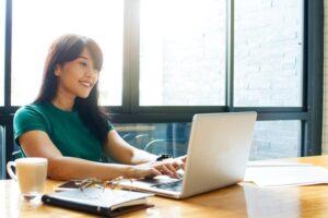 Freelance News, Freelance Resources, Freelance Tips, Freelancer Taxes, Financial Tips for Freelancers