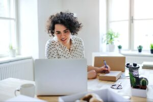 Freelance News, Freelance Resources, Freelance Tips