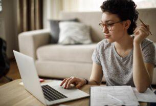 Freelance News, Freelance Resources, Freelance Marketplaces, Freelance Platforms, Freelance Writer