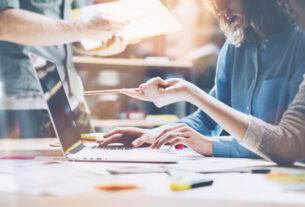 Deep Job Platforms. Freelance News, Freelance Resources, Freelance Tips, Freelance Platforms