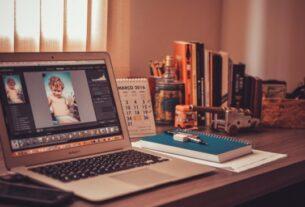 Freelance News, Freelancing Resources, Freelancing Skills, Freelancing Tips, Freelancing Marketplaces, Freelancing Upwork,
