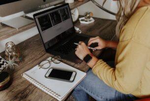 Freelance News, Freelancing Resources, Freelancing Jobs, Freelancing Skills, Freelancing Tips