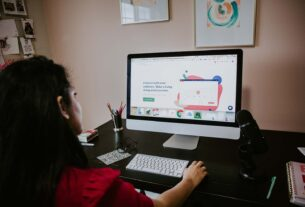 Freelance News, Freelancing Resources, Freelancing Skills, Freelancing Tips, Freelance Website, Freelance Job, Tips for Freelance Graphic Designer
