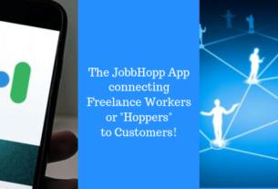 Freelance News, Freelancing Resources, Freelancing Platforms, Freelancing Tips, Freelancing App