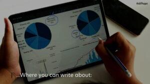 Freelance News, Freelancing Resources, Freelancing Skills, Freelancing Tips, Freelance Writing Tips, Freelance Writer