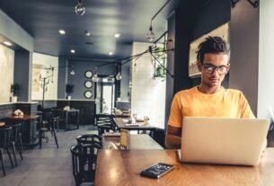 Freelance News, Freelancing Resources, Freelancing Skills, Freelancing Tips, Freelance Jobs