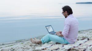 Freelance News, Freelancing Resources, Freelancing Skills, Freelancing Tips, Freelancing