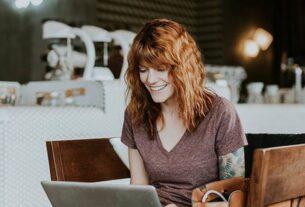 Freelance News, Freelance Resources, Freelance Tips, Freelance Course Bundle