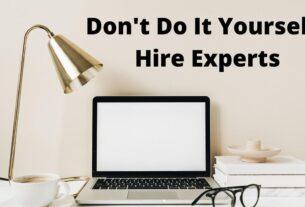 Freelance News, Freelance Tips, Freelance Resources, Freelance Platform, Freelancer