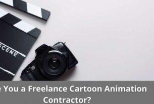 Freelance News, Freelancing Skills, Freelancing Resources, Freelancing Tools, Freelancing Tips, Tips for Freelance Animator
