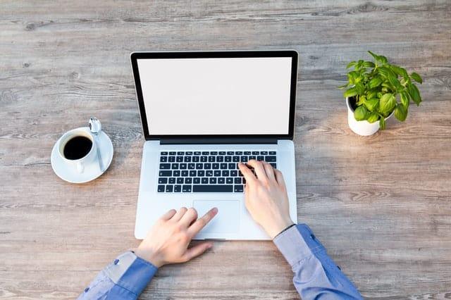 Freelance News, Freelance Resources, Freelance Skills, Freelance Tips, Freelancer