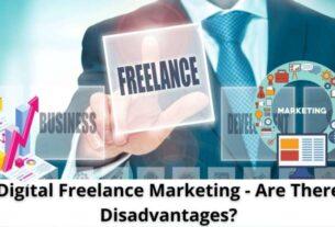 Digital Freelance Marketing, Freelance News, Freelancing Tips, Freelancing Skills, Freelancing Resources, Freelancing Platforms