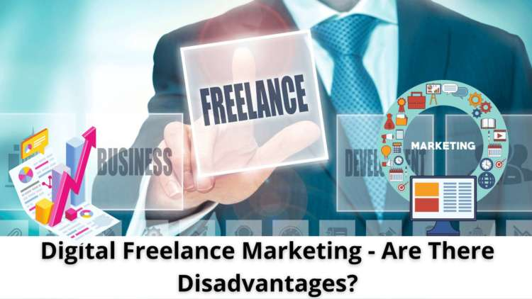 Digital Freelance Marketing, Freelance News, Freelancing Tips, Freelancing Skills, Freelancing Resources, Freelancing Platforms