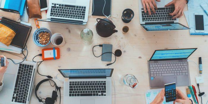 Freelance News, Freelancing Skills, Freelancing Resources, Freelancing Tips, Freelancing Platforms, Freelancing Tips for Students
