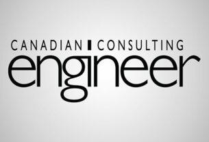 Freelance News, Freelancing Resources, Freelancing Tips, Freelance Marketplaces, Engineering Marketplace